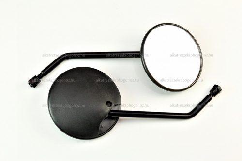 Tükör 3 8mm
