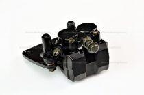 Féknyereg nagytestű kínai 4 ütemű robogóhoz