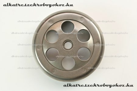 Harang kuplunghoz 105mm