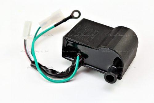 Gyújtáselektronika (CDI) Malaguti F10 / F12