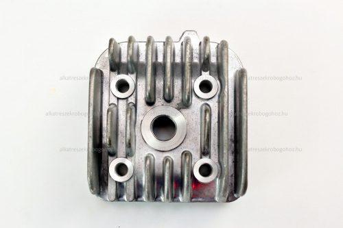 Hengerfej Yamaha 2JA / BWS 50ccm