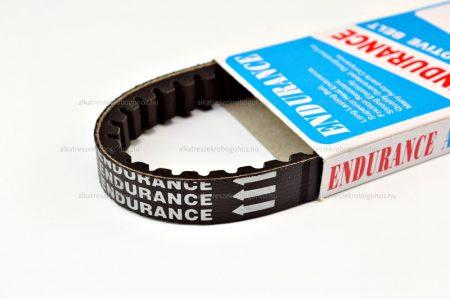 Ékszíj 634x15.5 ENDURANCE