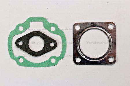 Tömítés hengerhez Suzuki Sepia / Adress 50cc
