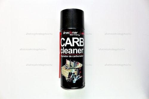 Karburátor tisztító BRECKNER