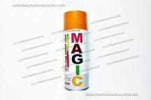 Festék Sárga 440 MAGIC