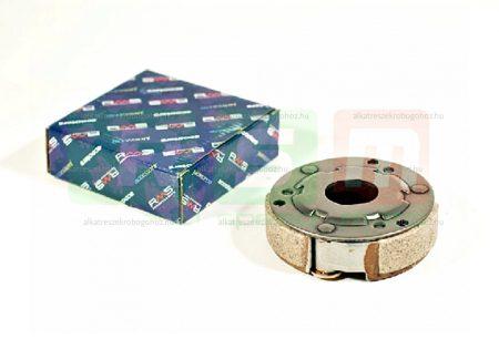 Kuplung pofa Piaggio Hexagon 125 / 150ccm RMS 0030