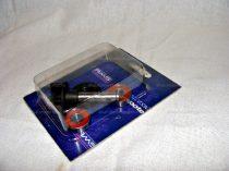 Vízpumpa felújító Suzuki Katana RMS 0150