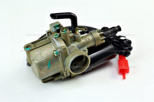 Karburátor Honda / Kymco 40mm (049)