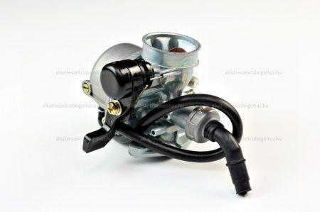 Karburátor ATV / QUAD / Moped PZ19A