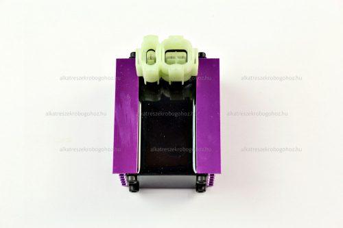 CDI Racing 2 4T, 4 ütemű kínai robogóhoz AC