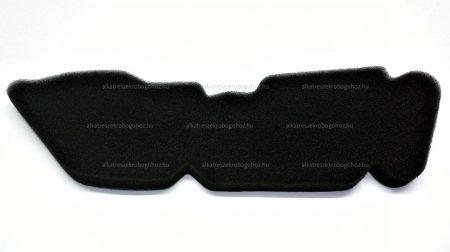 Levegőszűrő szivacs Aprilia SR RV-05-02-01