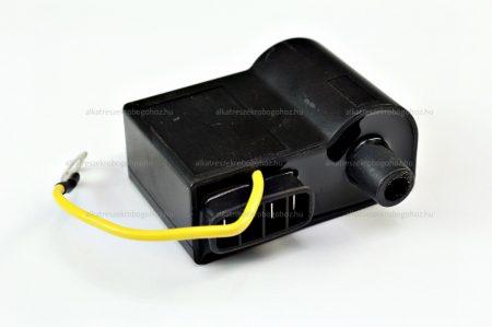 Gyújtáselektronika (CDI) Piaggio 125ccm