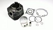 Hengerszett Yamaha Axis 100