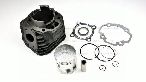 Hengerszett Yamaha Axis 100ccm 52mm 14-es csapszeg