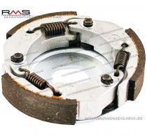 Kuplung pofa Morini/Yamaha 110mm RMS 0250