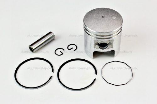 Dugattyúszett Suzuki Sepia / Address 41.5mm W STANDARD