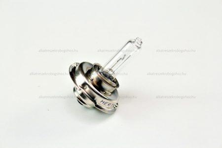 Izzó 12V 20W tányéros halogén RV-06-02-09