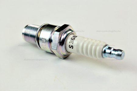 Gyertya NGK B9ES