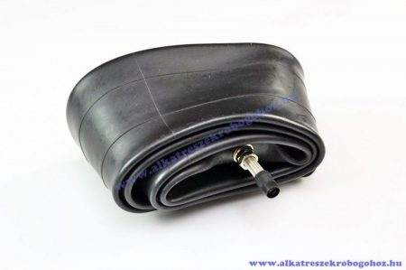 Gumiköpeny belső 3.00-4 Pocket ATV / QUAD
