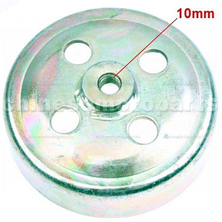Kuplung harang Pocket Bike 10mm