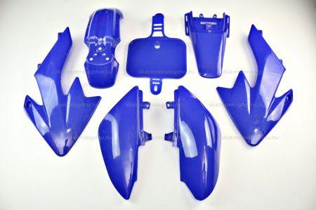 Idomszett HB-GS05, MD04 Dirt bike - Pitbike