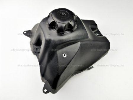 Benzintank HB-GS05 Dirt bike - Pitbike