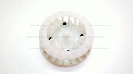 Hűtő gyújtáshoz 4T 125-150ccm kínai robogó