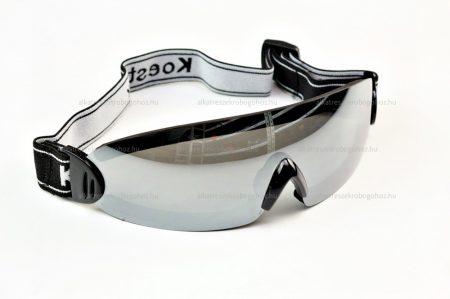 Kerékpáros szemüveg 2