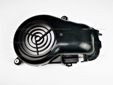 Ventillátor burkolat Yamaha 3KJ fekvőhengeres