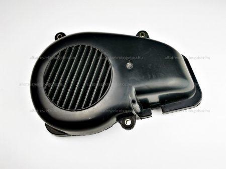 Ventillátor burkolat Yamaha BWS