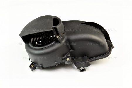 Ventillátor burkolat Yamaha 100ccm