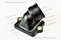 Szívócsonk Gilera Runner / Piaggio Hexagon 125 / 180ccm RV-02-03-10