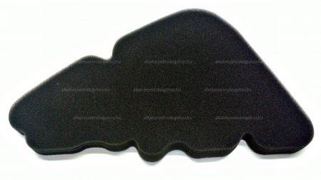 Levegőszűrő szivacs Piaggio Liberty 50-125-150ccm RV-05-02-22