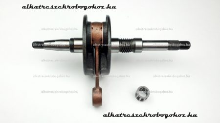 Főtengely Honda DIO ZX / AF34 / AF35 32.5mm