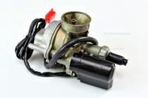 Karburátor Honda 80ccm RV-02-01-15
