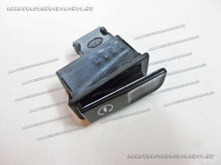 Indító gomb MD-1500-17-27