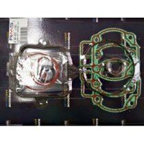 Tömítés hengerhez Hexagon 2T 180ccm RMS 9381