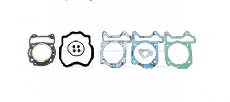 Tömítés hengerhez Super Hexagon GTX / Runner VXR 180 4T RMS 9390