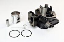 Hengerszett Peugeot JETFORCE LC 40mm