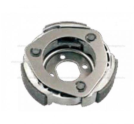 Kuplung pofa Piaggio Hexagon 180ccm RMS 0050