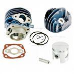 Hengerszett Piaggio VESPA D55 RMS 0141