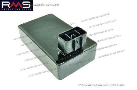 CDI KYmco Agility R16 125ccm RMS 0092