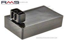 CDI Kymco Agility R16 50ccm RMS 0082