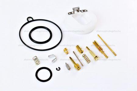 Karburátor felújító ATV / QUAD 110ccm PZ19