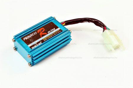 CDI RACING ATV / QUAD 110cm