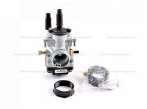 Karburátor AM6 Sport 21 PHBG21 (383)