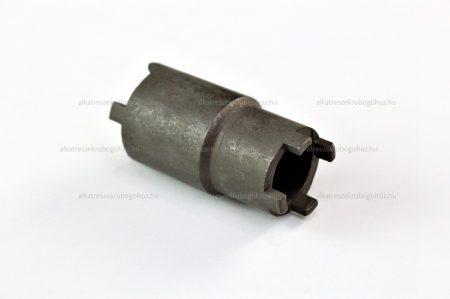 Kuplung anya kulcs 26/30mm RV-20-01-07