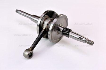 Főtengely Honda Bali / SFX 10mm-es csapszeggel RV-01-06-08