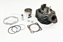 Hengerszett Peugeot Buxy AC 47mm