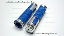Markolat BLUE 2 RV-17-01-01